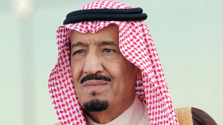 الملك سلمان: المملكة لن تسمح لأي أيد خفية بأن تعبث بدورها في خدمة الحجاج