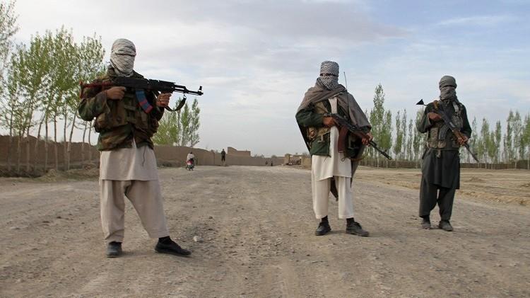 طالبان تدرج قناتين أفغانيتين ضمن أهدافها العسكرية