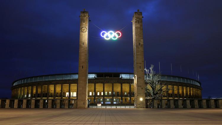 الأولمبية الدولية تمنح الكويت مهلة أخيرة قبل إيقافها