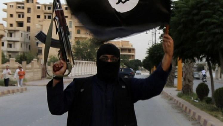 70 سودانيا وسودانية التحقوا بداعش في سوريا وليبيا