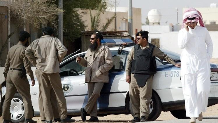 بريطانيا تسعى لإنقاذ أحد رعاياها في السعودية من 350 جلدة