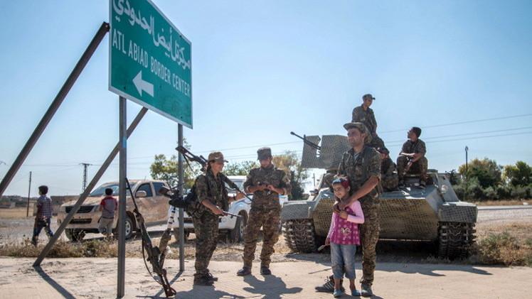 معركة إدلب تختزل الصراع الإقليمي والدولي في سوريا
