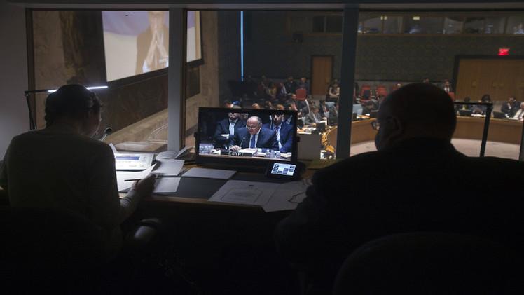 مصر تلقي بثقلها الدولي والإقليمي لعضوية مجلس الأمن الخميس المقبل