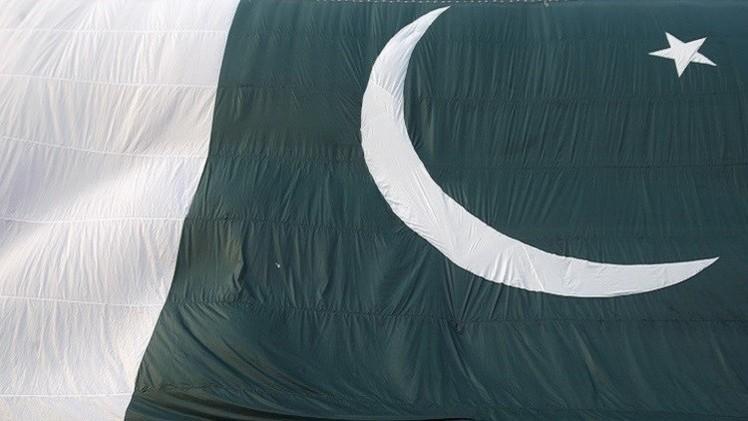 باكستان.. إعدام 8 أشخاص شنقا لارتكابهم جرائم قتل