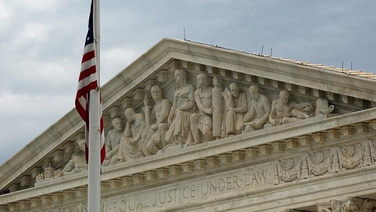 واشنطن.. اتهام طبيبين بالتورط في التعذيب مع الاستخبارات المركزية