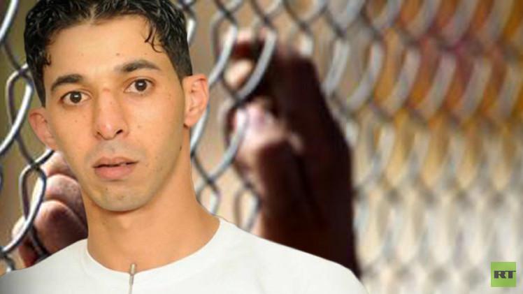 وفاة أسير فلسطيني في السجون الإسرائيلية