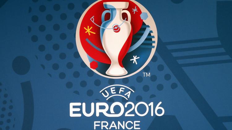 يويفا يكشف بعض ملامح مستويات المنتخبات المتأهلة لأمم أوروبا 2016