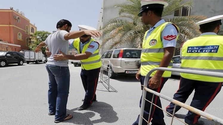 إدانة 175 متهما بقضايا إرهاب في السعودية