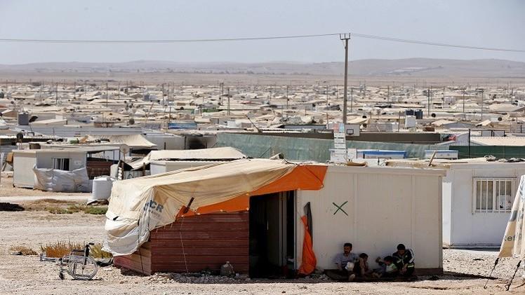 البنك الدولي ينظر في مسألة منح تعويضات للدول المجاورة لسوريا لاستضافتها للاجئين