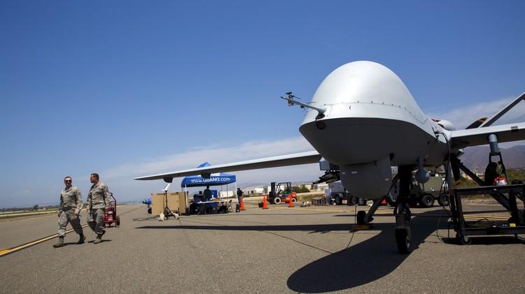 وثائق سرية تكشف برنامجا أمريكيا للقيام باغتيالات في الصومال وأفغانستان واليمن