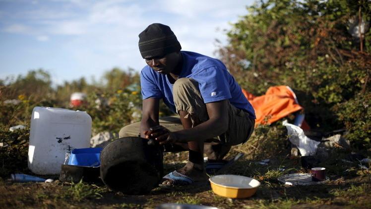 السودان ينال منصبا في منظمة الأغذية والزراعة رغم الانتقادات