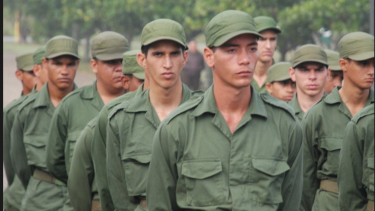 هافانا تنفي وجود قوات كوبية في سوريا