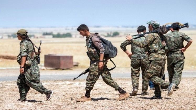 الحلف الأقوى في سوريا!