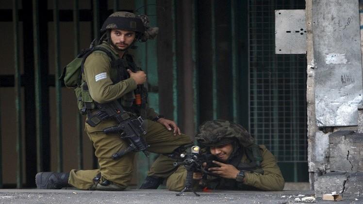 كيري: وقف العنف بين الفلسطينيين والإسرائيليين يعتمد على المحادثات