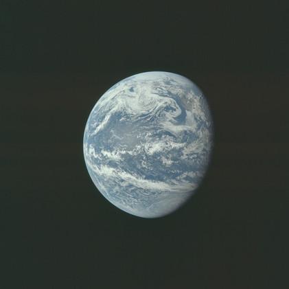 بعد 20 عاما من البحث.. كواكب بالآلاف ولكن أين هي الحياة؟