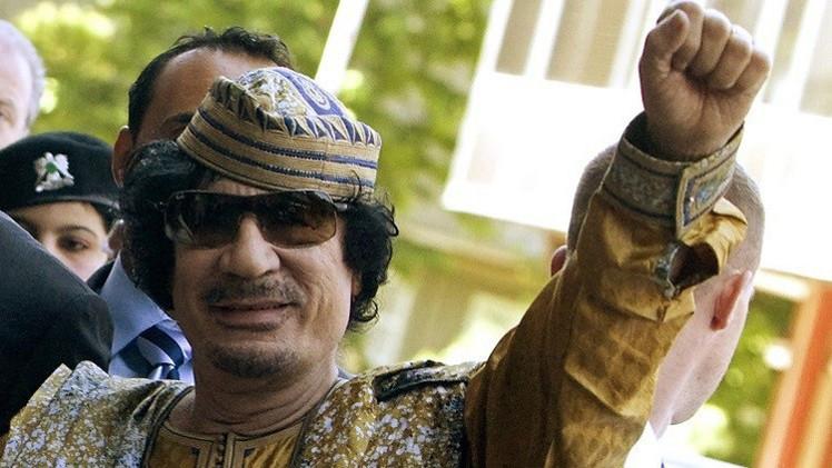 أربع سنوات على رحيل القذافي.. ليبيا إلى أين؟