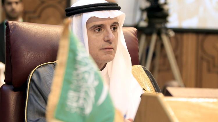 السعودية ترحب باستئناف المحادثات اليمنية