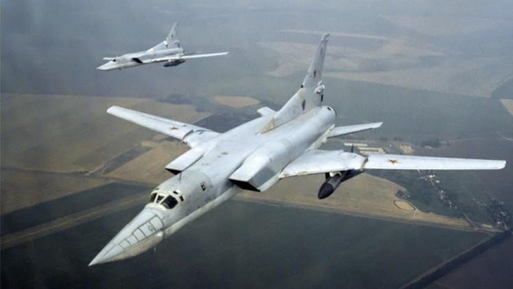 الإنجليزية لغة تفاهم بين الطيارين الروس والأمريكيين في سماء سوريا