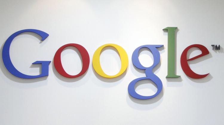 غوغل تحتفل بـ 100 مليون مستخدم نشط على
