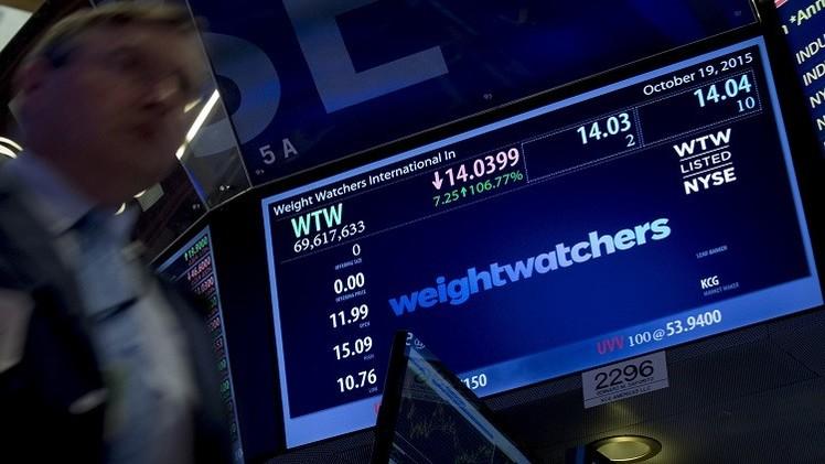 مقدمة برامج أمريكية تدفع أسهم شركة للصعود بـ 170%
