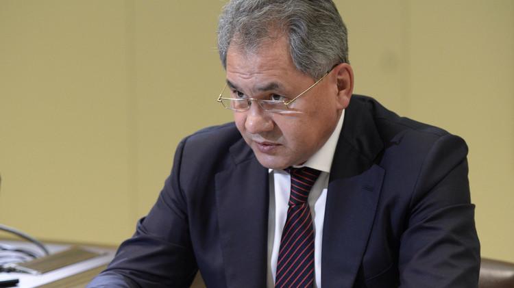 روسيا وبيلاروس.. الشروع في تشكيل منظومة دفاع مشتركة