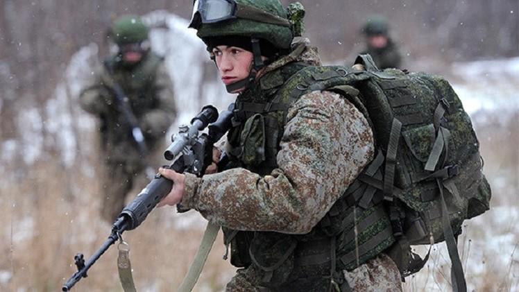 وزارة الدفاع الروسية قد تعتمد طائرة