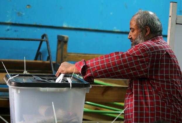 مصر.. نتائج الانتخابات البرلمانية تفضي لانحسار شبه كامل للإسلاميين من المشهد السياسي