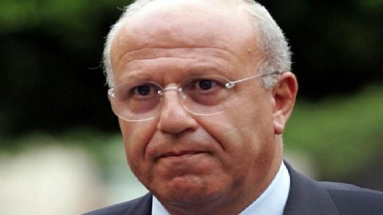 لبنان.. خلاف على الشهود يؤجل محاكمة الوزير السابق سماحة