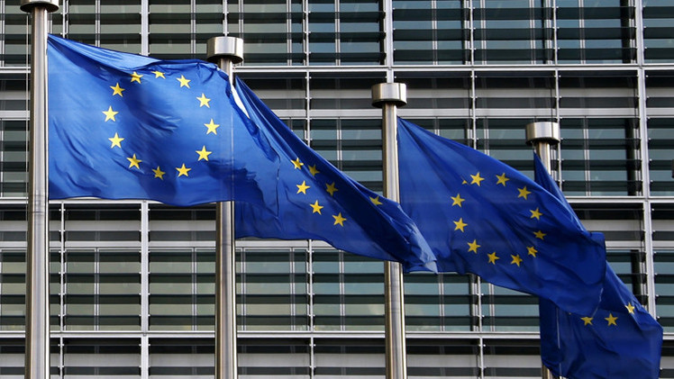 الاتحاد الأوروبي يحظر إجراء دراسات مالية تتعلق بمصارف روسية تشملها العقوبات