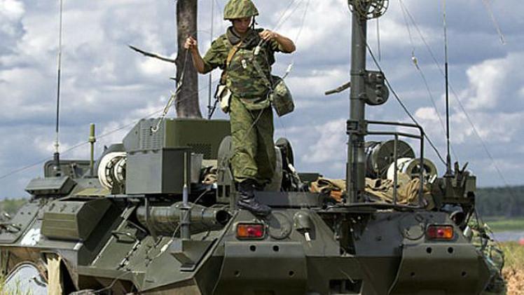 وسائل إعلام غربية: روسيا تنتصر على الولايات المتحدة في الحرب الإلكترونية
