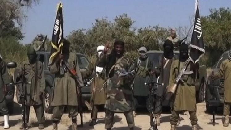 الجيش الكاميروني يستعيد مدينة كيراوا من