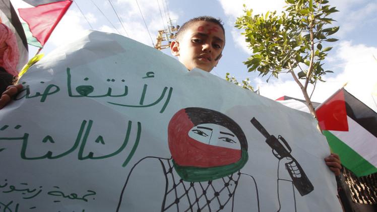 الهبة الشعبية في القدس والضفة الغربية.. انتفاضة للفلسطينيين وتخبط لنتنياهو