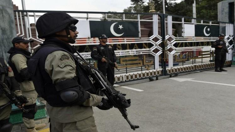 باكستان.. مقتل 16 شخصا بتفجير استهدف مراسم الاحتفال بعاشوراء