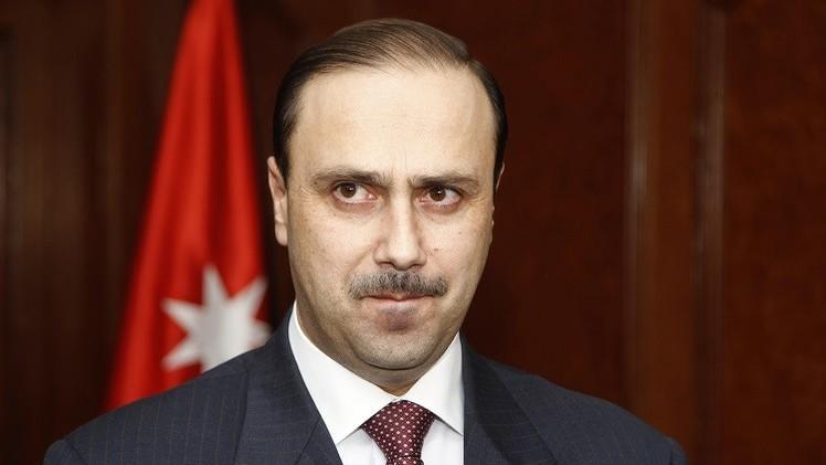 عمان: اتفاق التنسيق العسكري مع روسيا هدفه حماية حدود الأردن مع سوريا