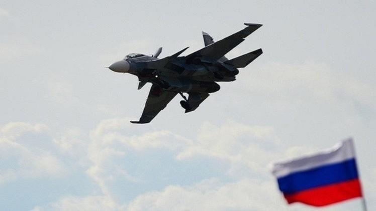 إدارة أوباما بين مطرقة موسكو وسندان الجمهوريين
