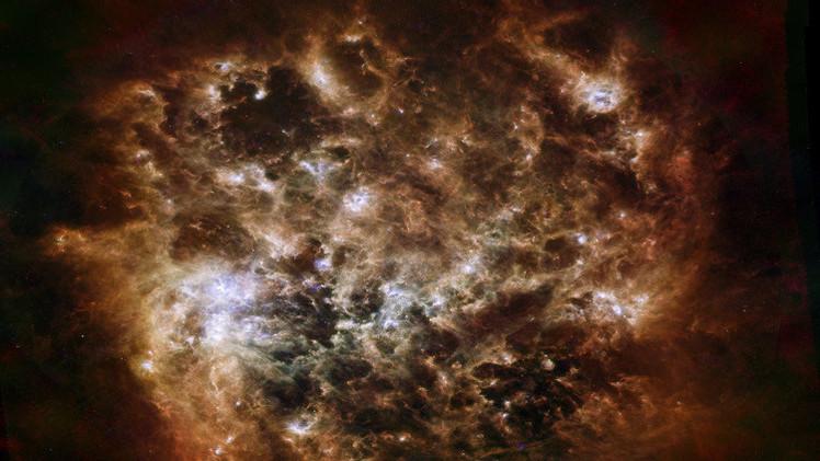 علماء أمريكيون يحددون موعد الانفجار الكوني الذي سيدمر الأرض