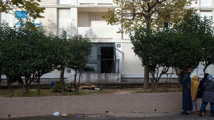 مقتل 3 بإطلاق نار في مرسيليا جنوبي فرنسا