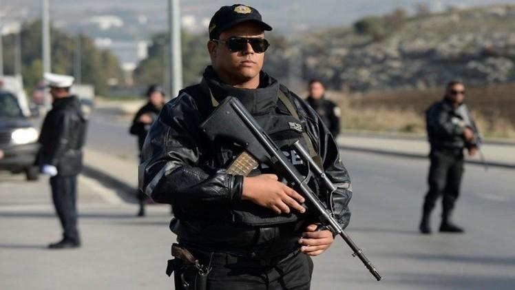 منظمة حقوقية تطالب تونس بالتحقيق في وفاة موقوفين
