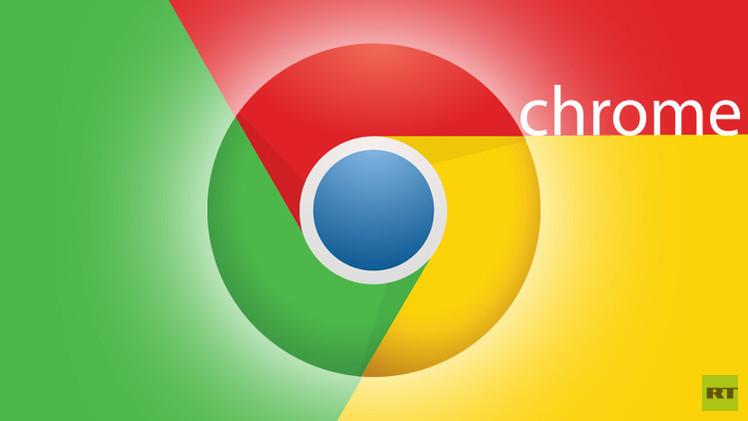 غوغل كروم تُطلق ميزة انقسام الشاشة على الأيفون