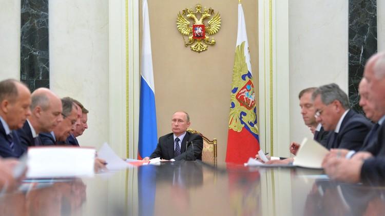 بوتين: قيمة الطلبيات على الأسلحة الروسية تتجاوز 50 مليار دولار