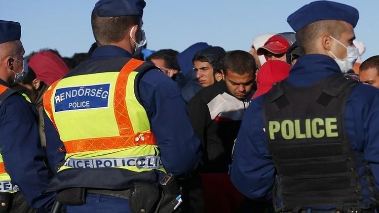 حلول أوروبية مؤقتة لأزمة الهجرة.. وتركيا ترفع سقف مطالبها