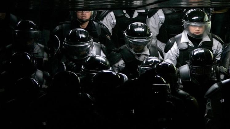 سيئول تعتزم طرد 5 لبنانيين حاولوا تهريب مواد تستخدم في تصنيع المتفجرات