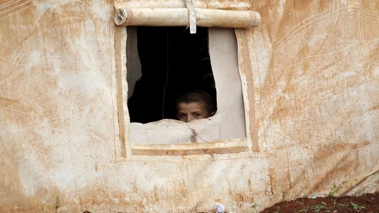 الأطباء يدقون ناقوس الخطر بعد تفشي الكوليرا في سوريا