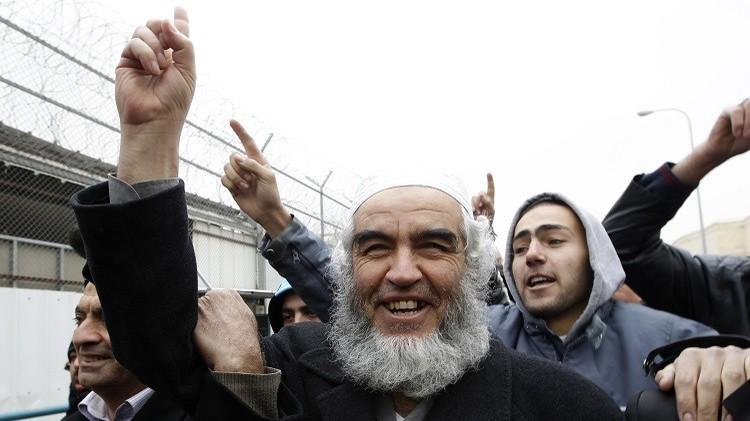 محكمة إسرائيلية تقضي بسجن الشيخ صلاح 11 شهرا بتهمة التحريض