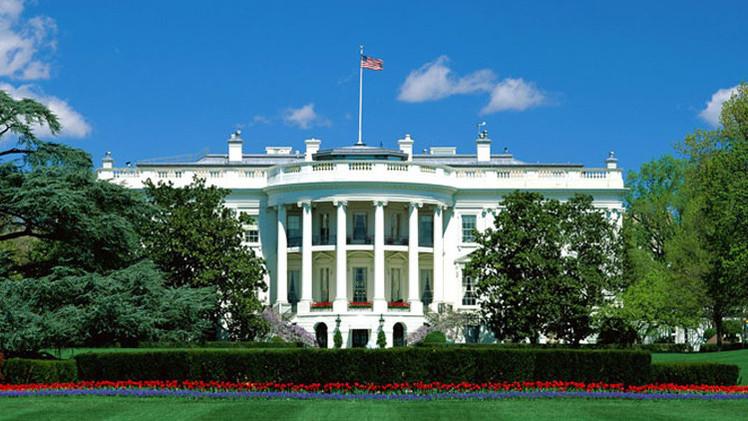 ينصحون أوباما بإرسال قوات امريكية الى الشرق الأوسط