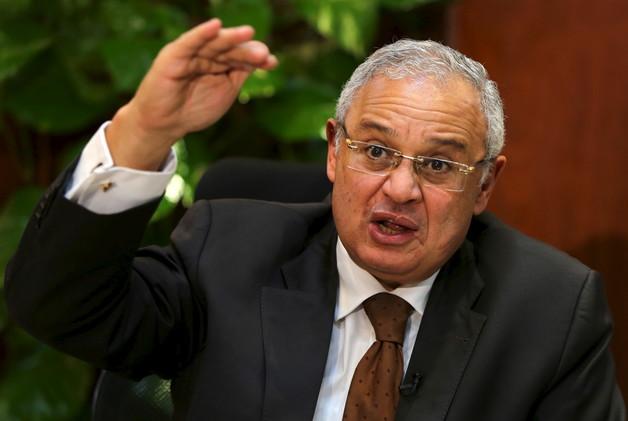 وزير السياحة المصري.. ندرس إنشاء شركة طيران خاصة بالسياحة