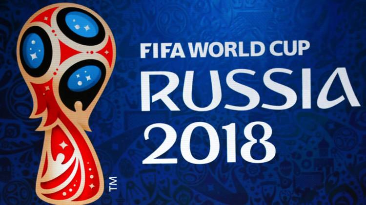بلاتر: روسيا ستنظم نهائيات كأس العالم 2018