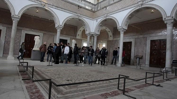 إيطاليا ترفض تسليم مشتبه به في هجوم متحف باردو لتونس