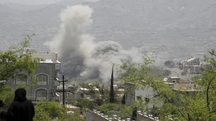 ضغوط دولية وبارقة أمل بالسلام في اليمن