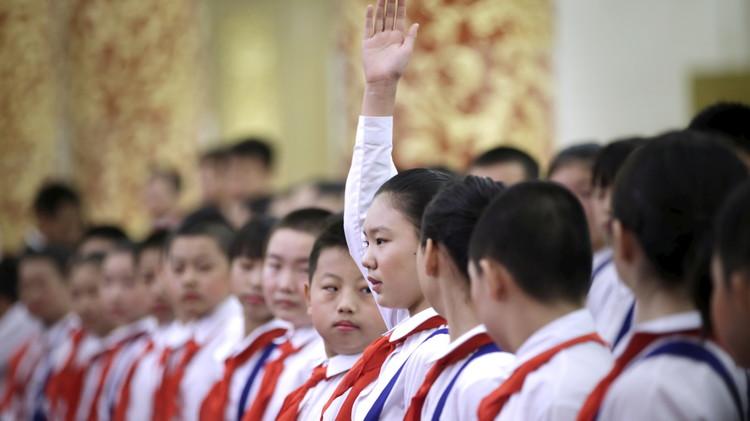 الصين تتخلى نهائيا عن سياسة الطفل الواحد.. خطوة إلى الأمام في مجال حقوق الإنسان